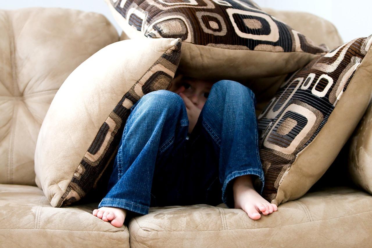 choix du canapé